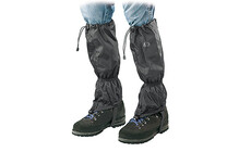 Tatonka Gaiter 420 HD black